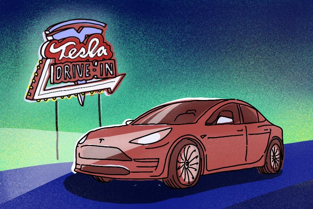 tesla-supercharger-retro-themed-restaurant.jpg