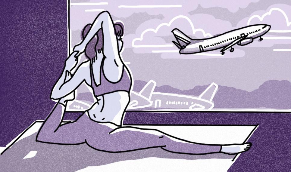 roam-fitness-travel-trends-airport-wellness.jpg