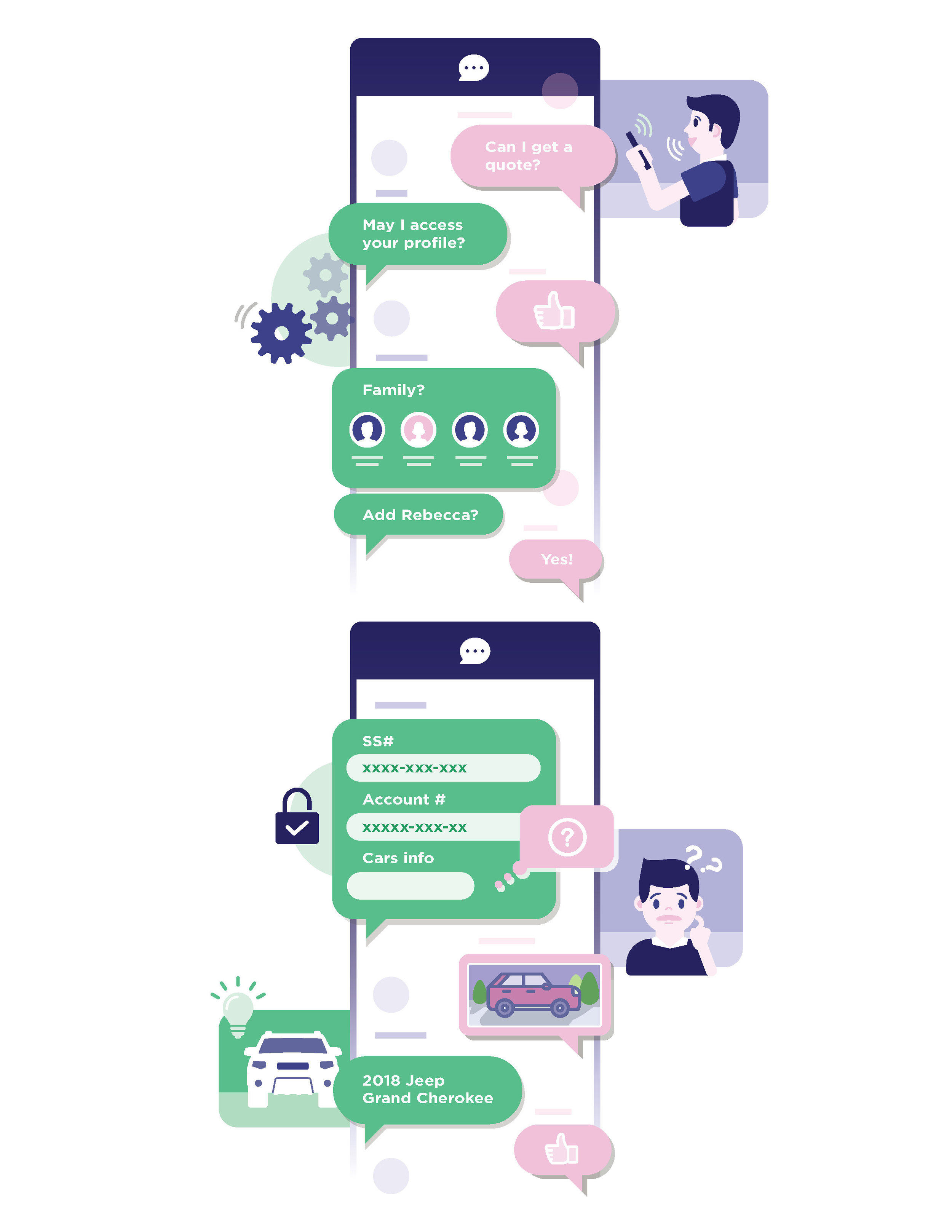 Chat-Debrief_scenario_illustrations_draft1_Page_1.jpg