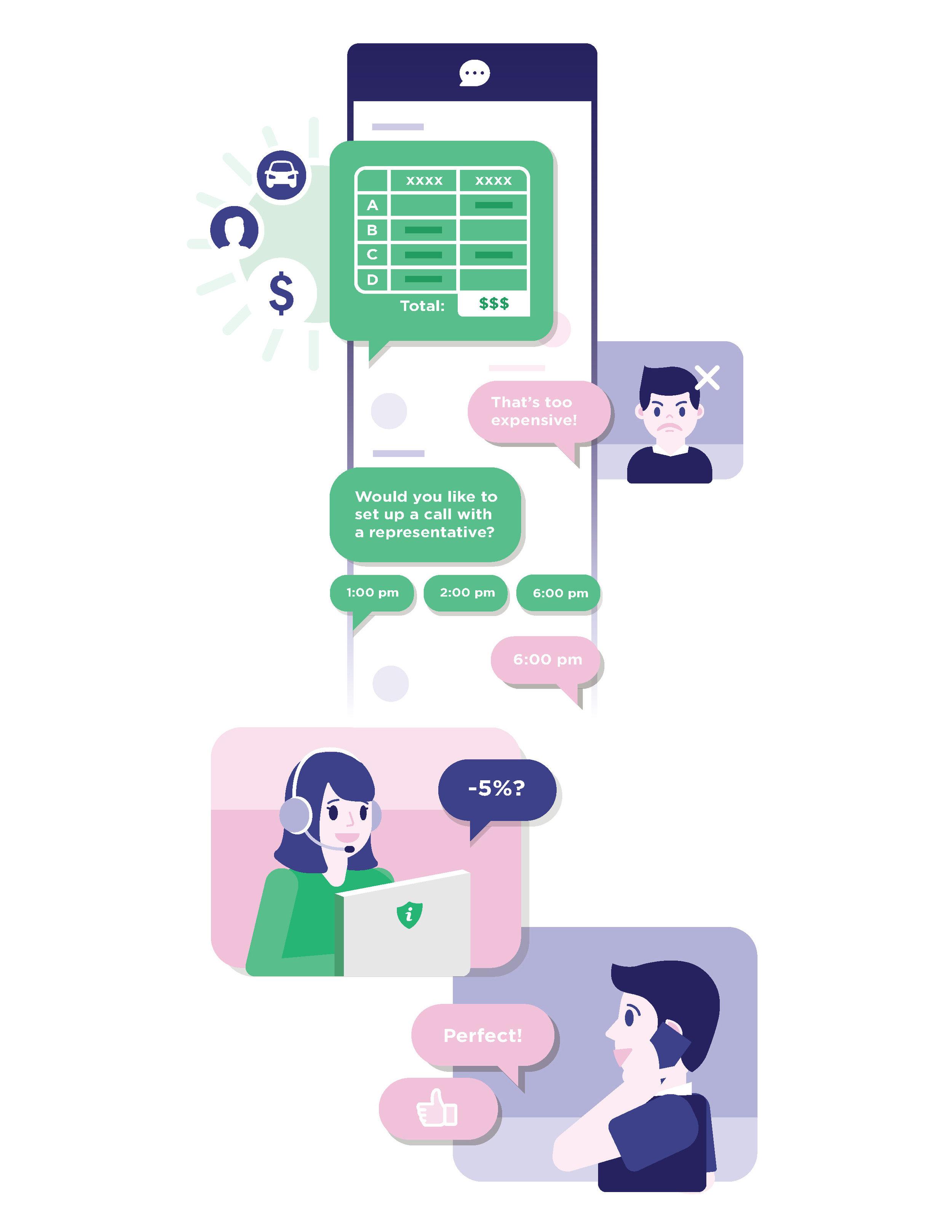 Chat-Debrief_scenario_illustrations_draft1_Page_2.jpg