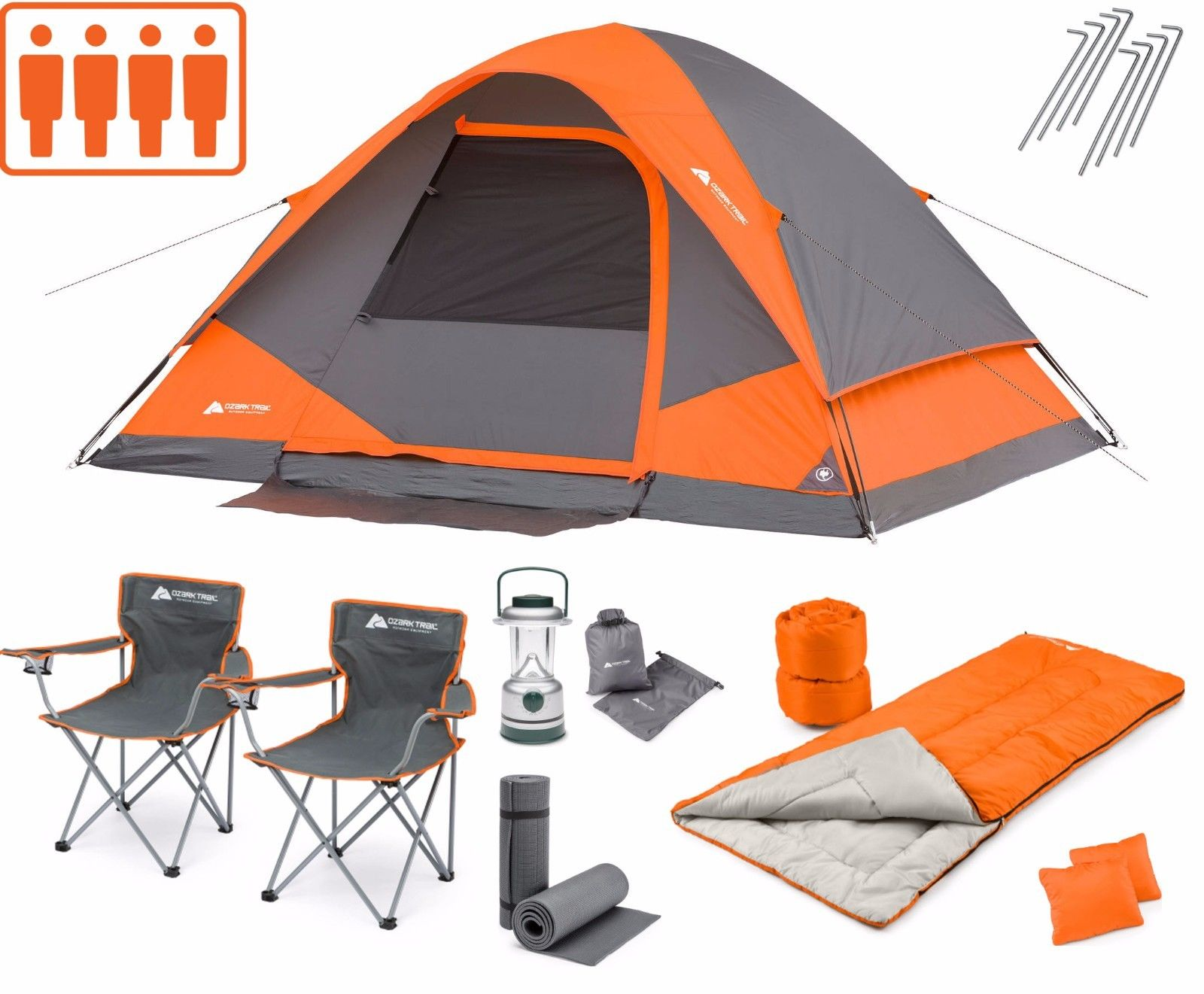 camping-tent-set-sleeping-bags-pads-chairs-pillows-22pc-outdoor-hiking-hunting-f2f608ab522345d5412ba66223b84cab.jpeg