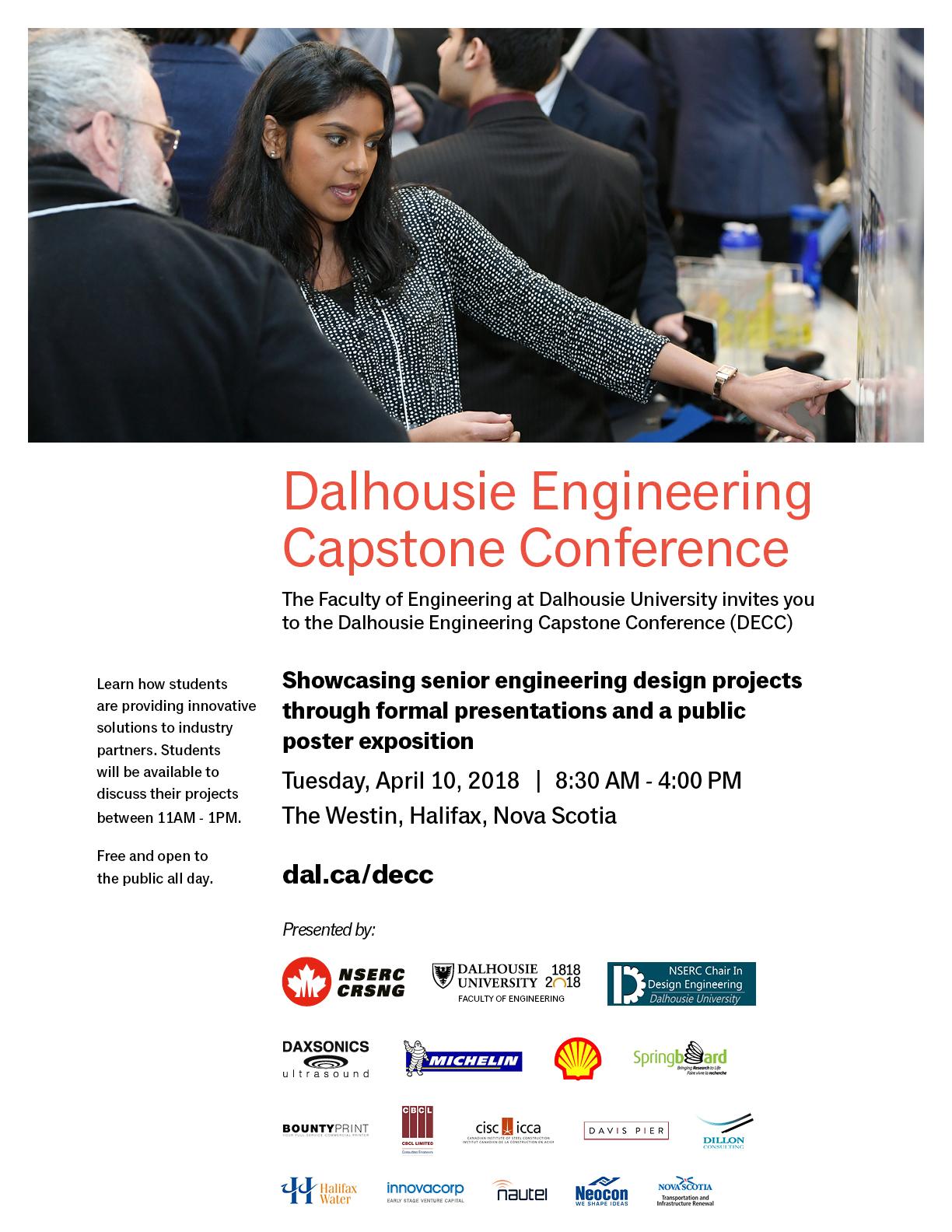 23682 Capstone Engineering Poster_8.5x11_Online.jpg