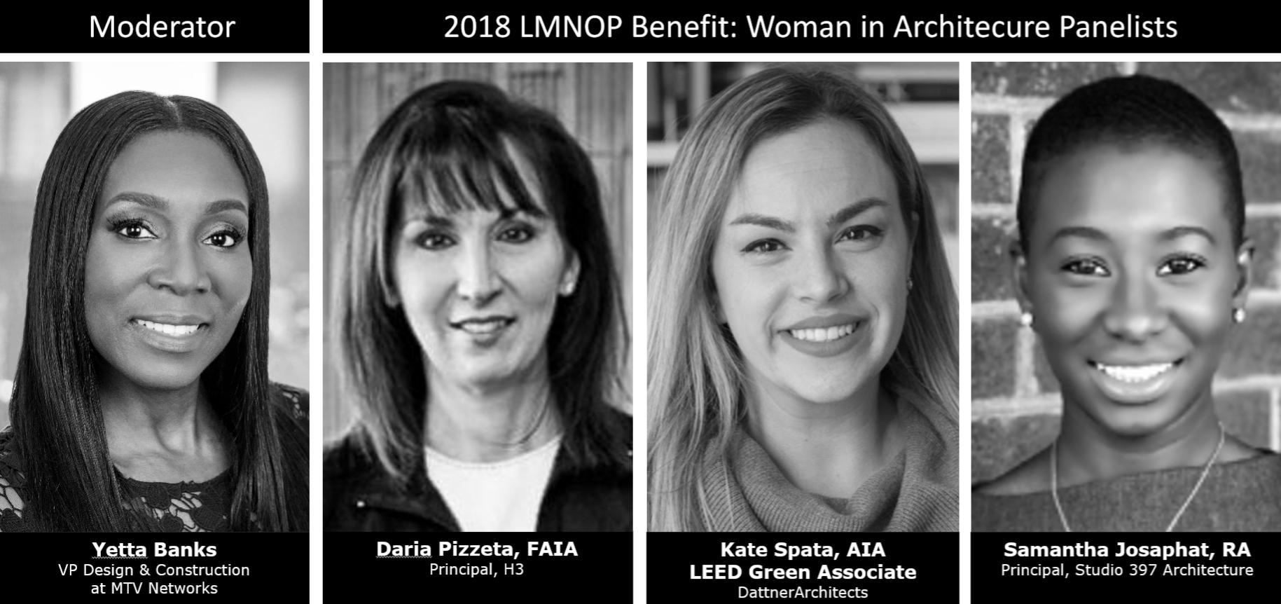 2018 LMNOP Benefit - Woman in Architecture (1).jpg