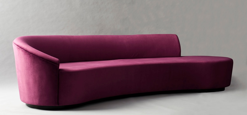 Astra Sofa  for more information contact: Daniel Tillman | daniel.tillman@c3design.info