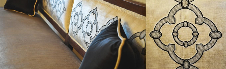 Taffard Fabrics