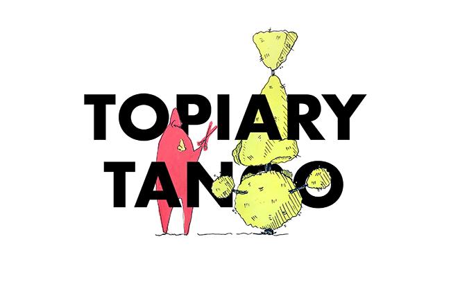 Topiary Tango.jpg