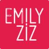 Emily-Ziz.png