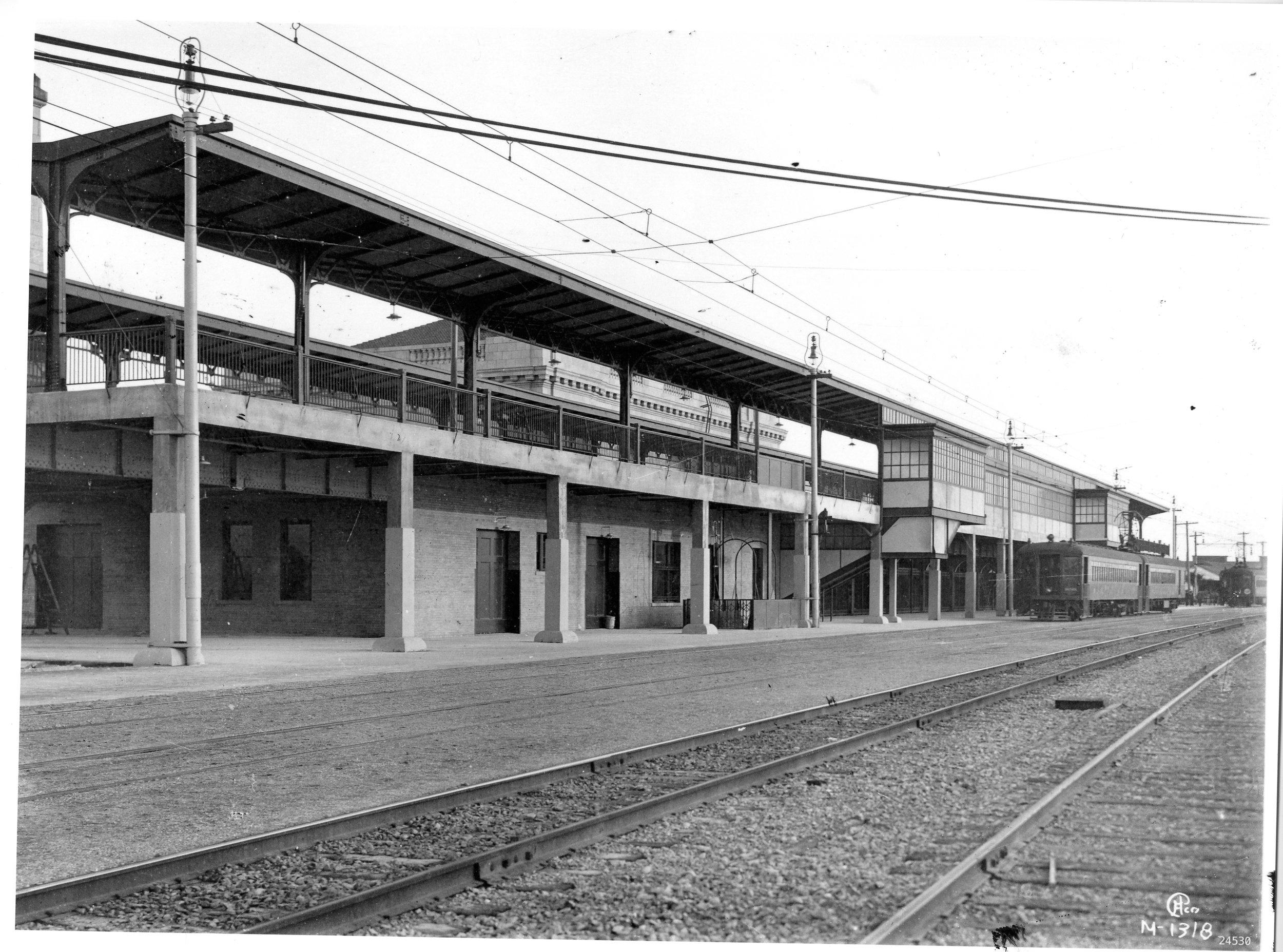 berkeley electric train 1912.jpg