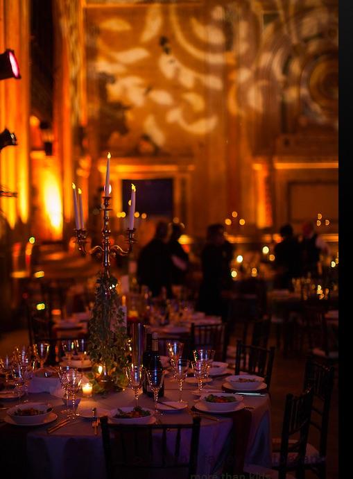 Tables and Lighting.jpg