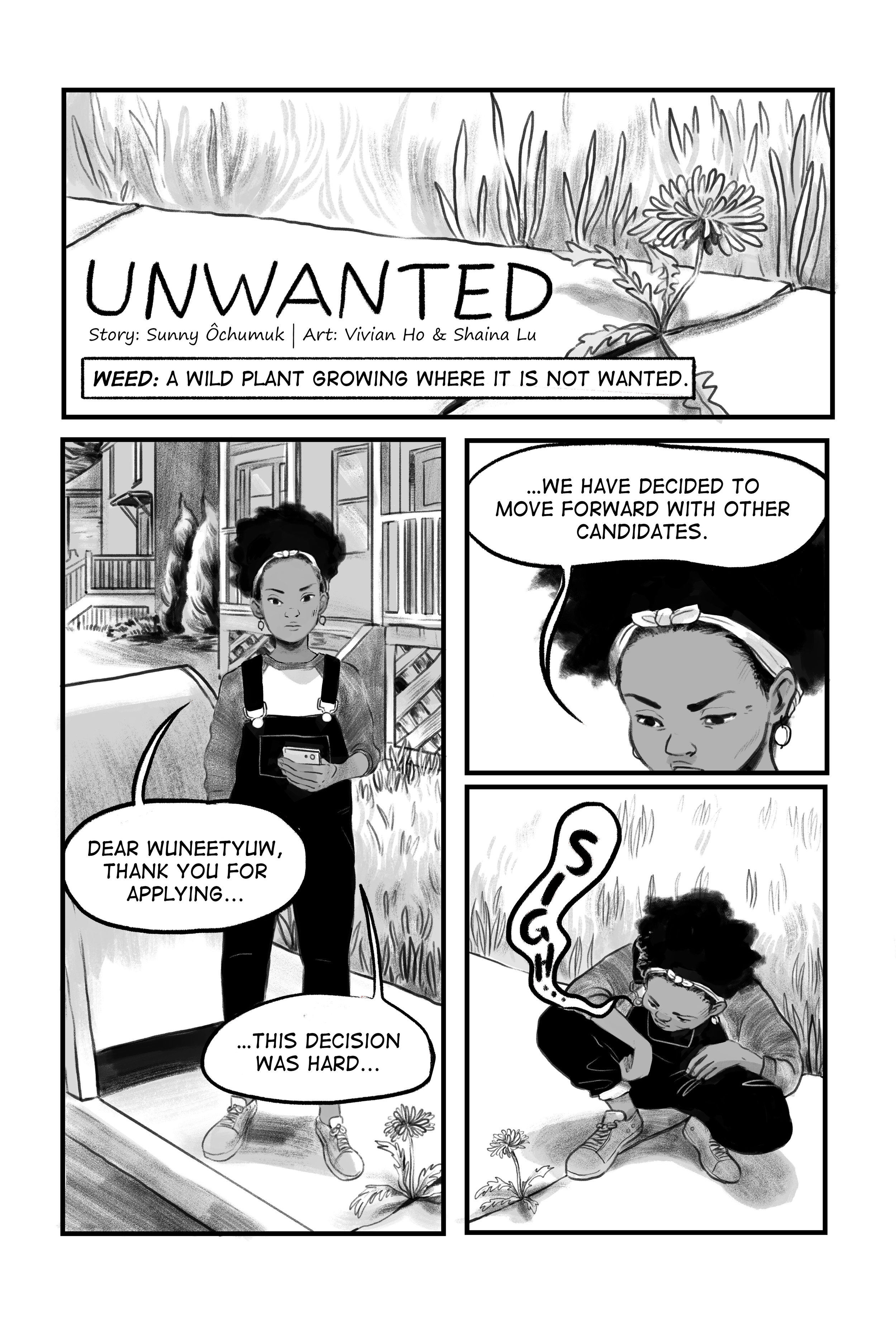 Unwanted_1.jpg