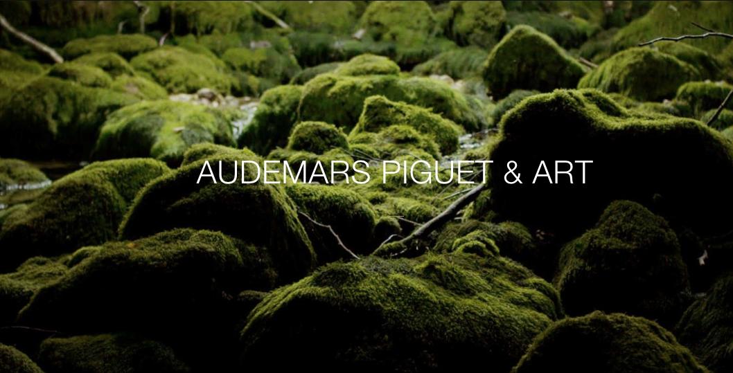 https://www.audemarspiguet.com/en/experience/art/