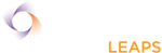 QuantumLeaps-Logo-WHITE-300.png