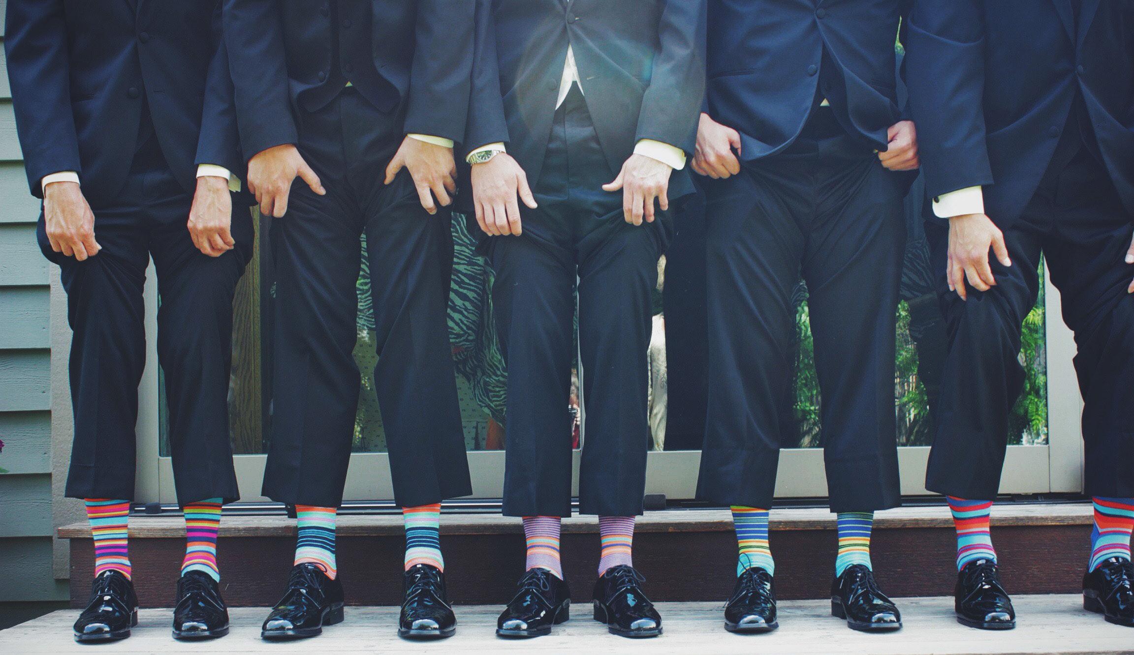 business-businessmen-career-6805 Cropped.jpg