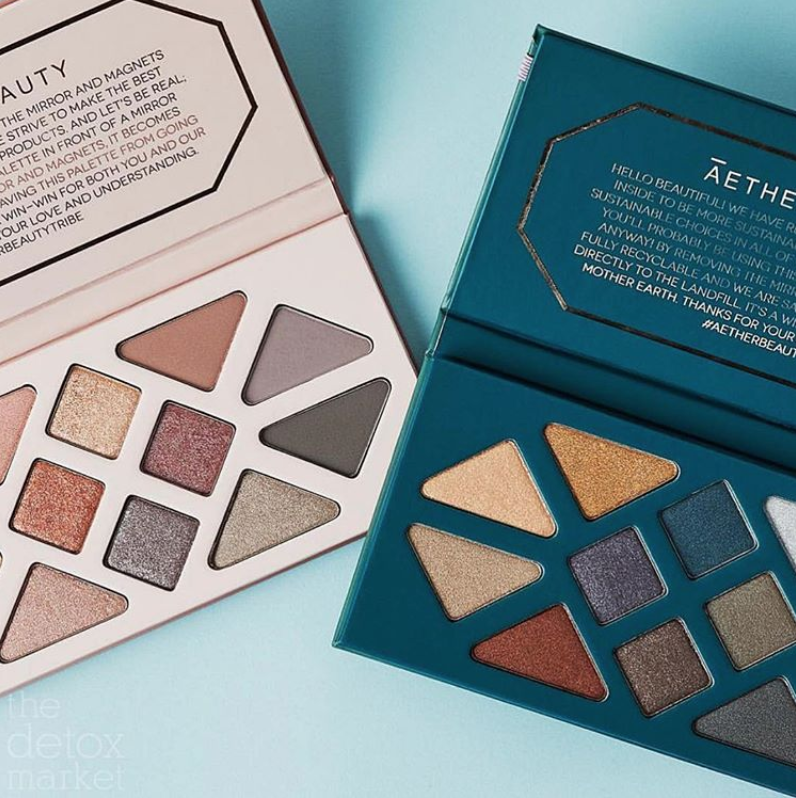 Aether Beauty 15% off | WELLNESSLOVE