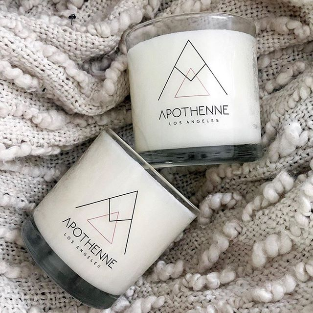 APOTHENNE GIVEAWAY ✨⠀⠀⠀⠀⠀⠀⠀⠀⠀ ⠀⠀⠀⠀⠀⠀⠀⠀⠀ Chat with Jacqueline Bradley, the founder of @apothenne on our private Facebook group tomorrow October 11, 1pm - 2pm PDT and post a thoughtful question in order to be eligible to win a beautiful set of candles from Apothenne. 🌕 The Facebook group is free to join (for now)! ⠀⠀⠀⠀⠀⠀⠀⠀⠀ ⠀⠀⠀⠀⠀⠀⠀⠀⠀ Ever wondered how she started her company and runs her business? How the heavenly candles are made? It's your opportunity to ask her directly!⠀⠀⠀⠀⠀⠀⠀⠀⠀ ⠀⠀⠀⠀⠀⠀⠀⠀⠀ #Community #Entrepreneur #Founder #FemaleFounder #Brand #Blog #Journal #Blogger #Affiliate #Magazine #Media #Feature #Collaboration #Content #Giveaway #Candles #Facebook #FacebookGroup
