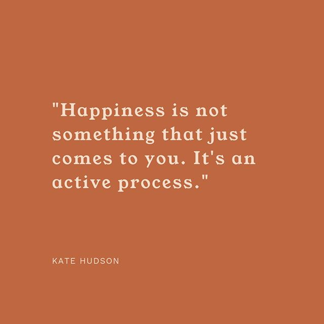 ✨How are you pursuing your happiness goals? ✨ ⠀⠀⠀⠀⠀⠀⠀⠀⠀ ⠀⠀⠀⠀⠀⠀⠀⠀⠀ #Inspire #Thoughtful #Inspiration #InspirationalQuotes #Love #Motivation #MotivationalQuote #Wellness #Health #Relationship #Advice #LifeAdvice #LifeCoach #LiveThoughtfully #Success #Happiness #Positivity #PositiveVibes #Wisdom #Goals #Hustle #MotivationMonday