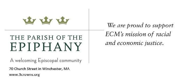 Parish of the Epiphany
