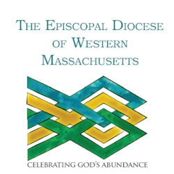 Episcopal Diocese of Western Massachusetts