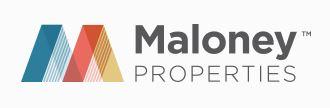 Maloney Properties