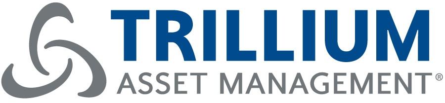 Trillium Asset Management