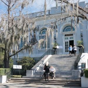Charleston Library Society Exterior 1.jpg