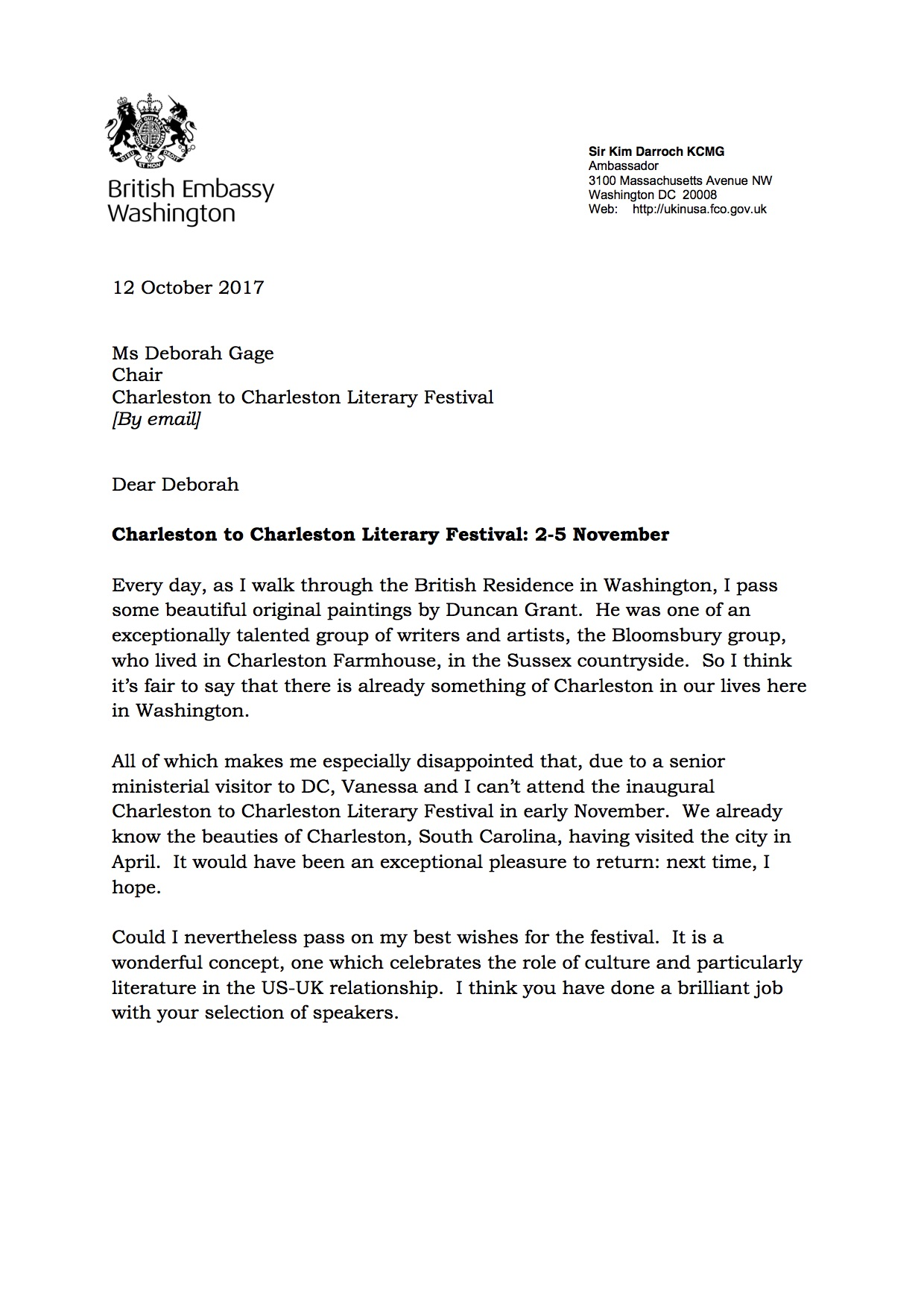 Charleston Literary Festival.jpg
