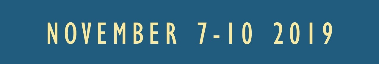C2C+logo+2019+strap.jpg
