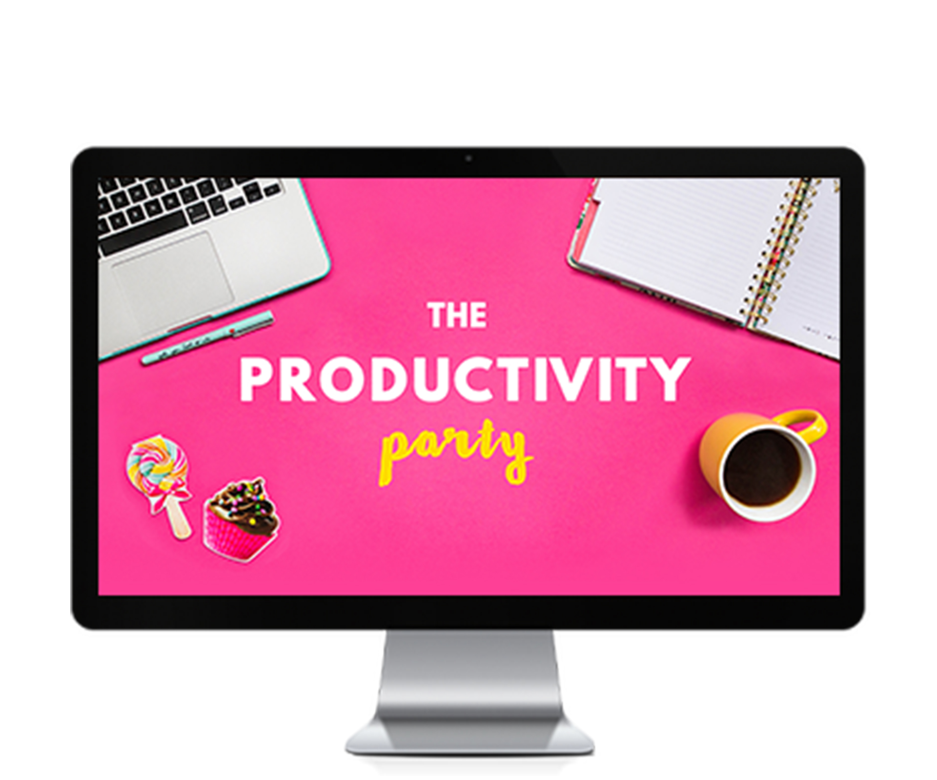 Productivity Party 2.png