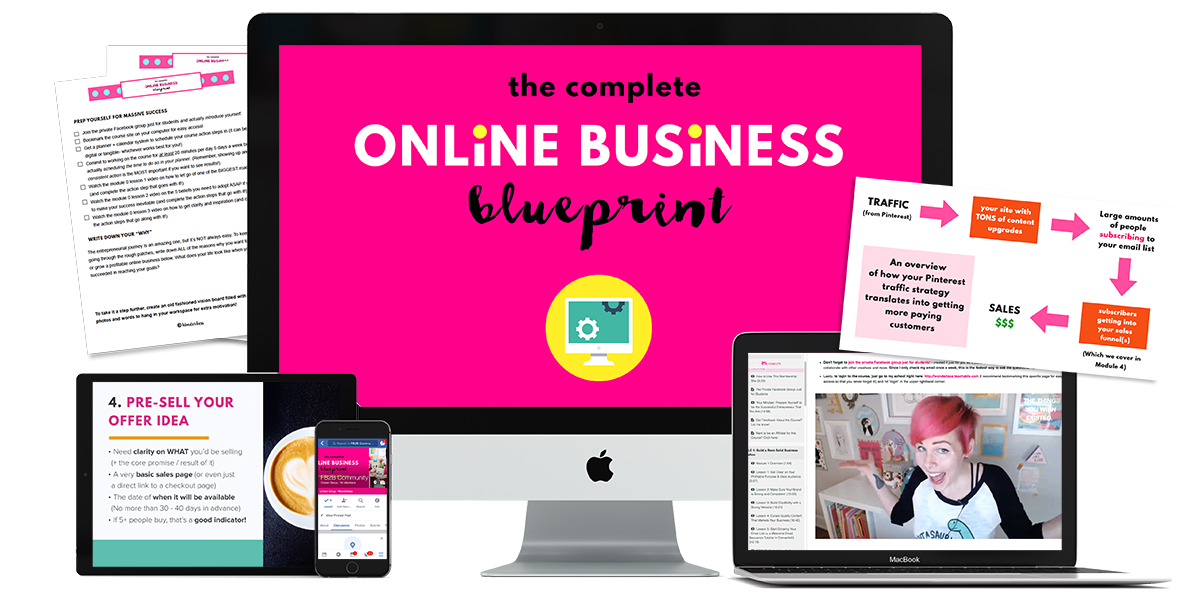 Complete Online Business Blueprint.png