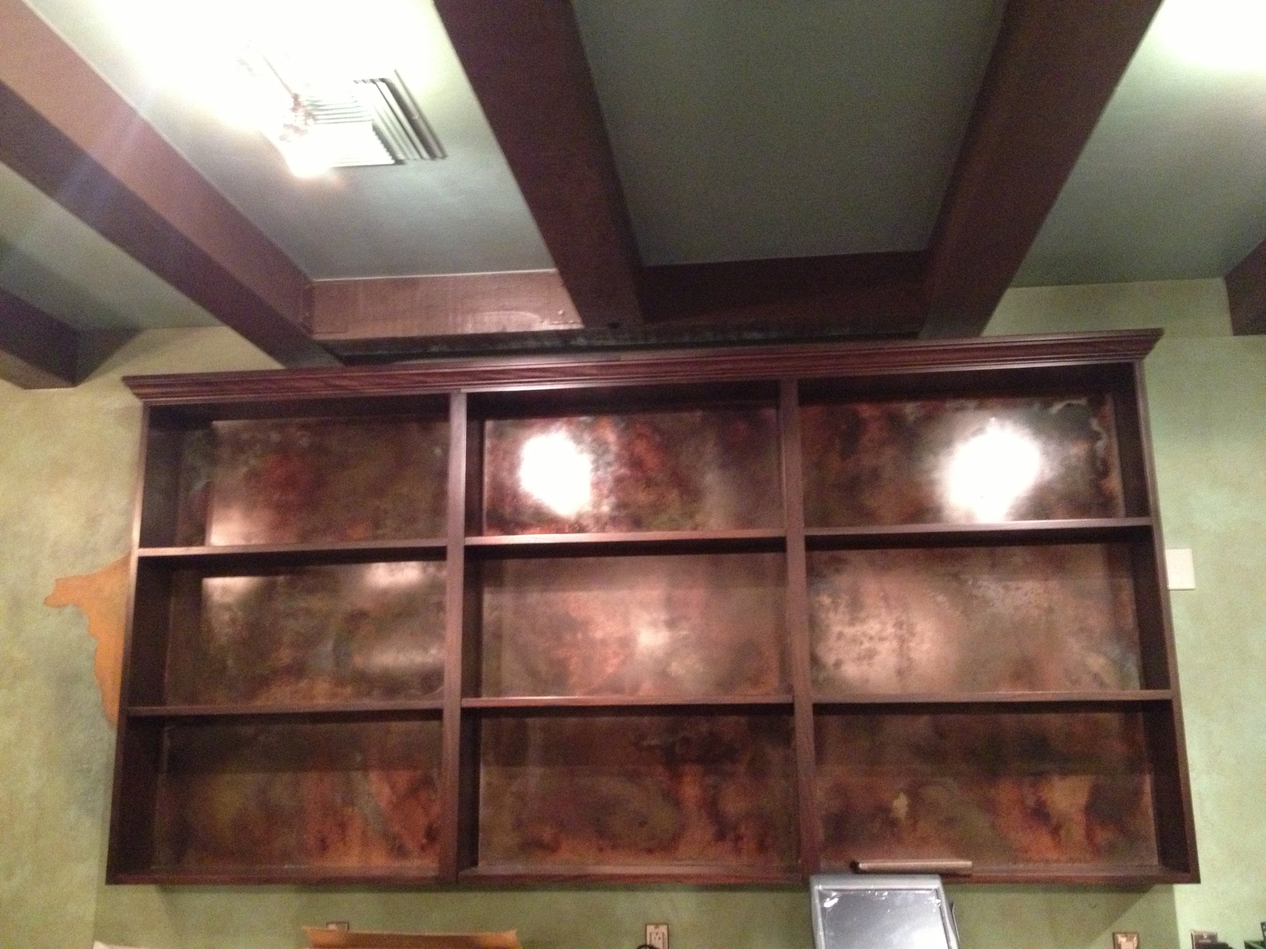 copper shelf backs.JPG