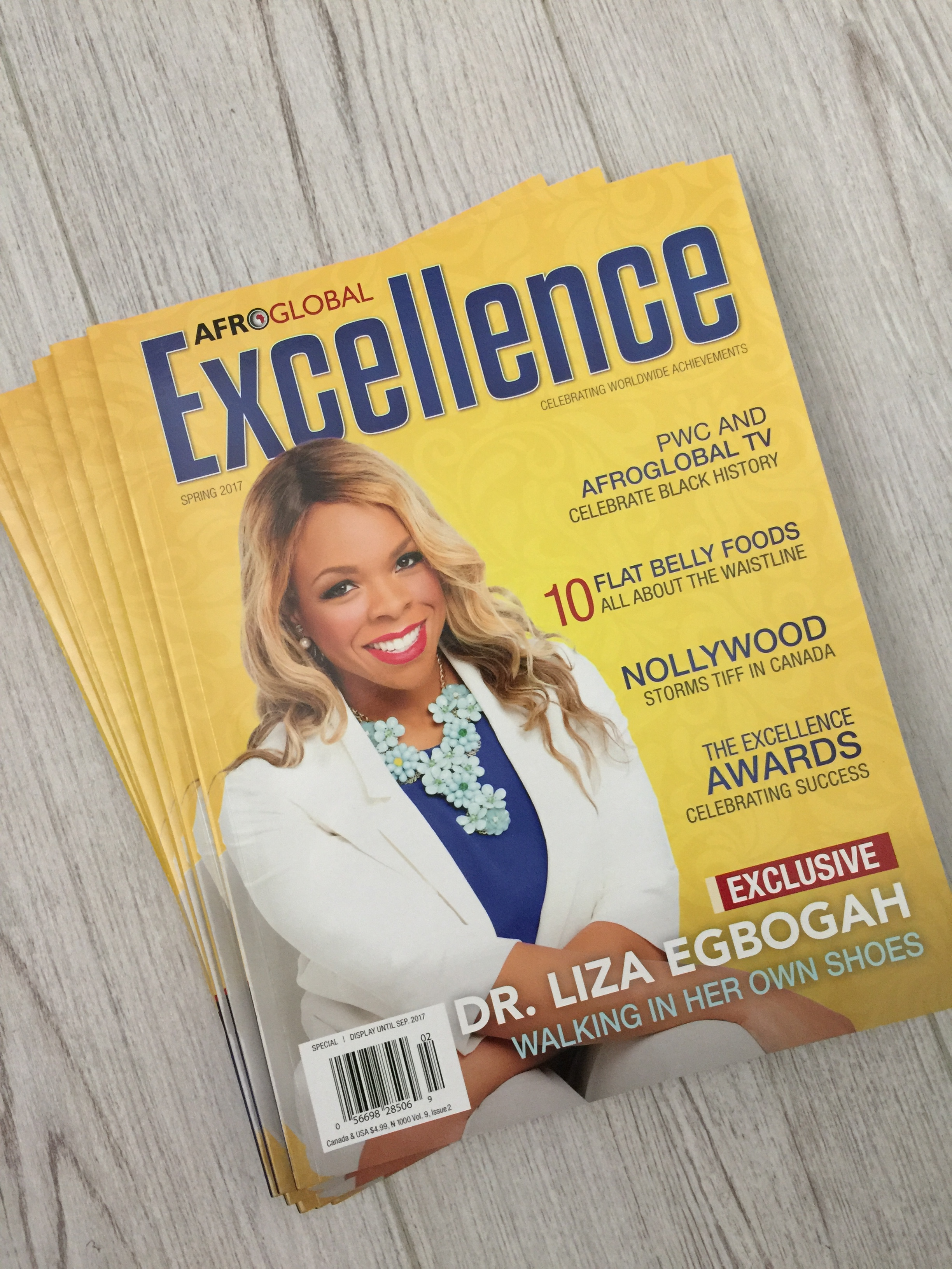 Afroglogal-excellence-dr-Liza