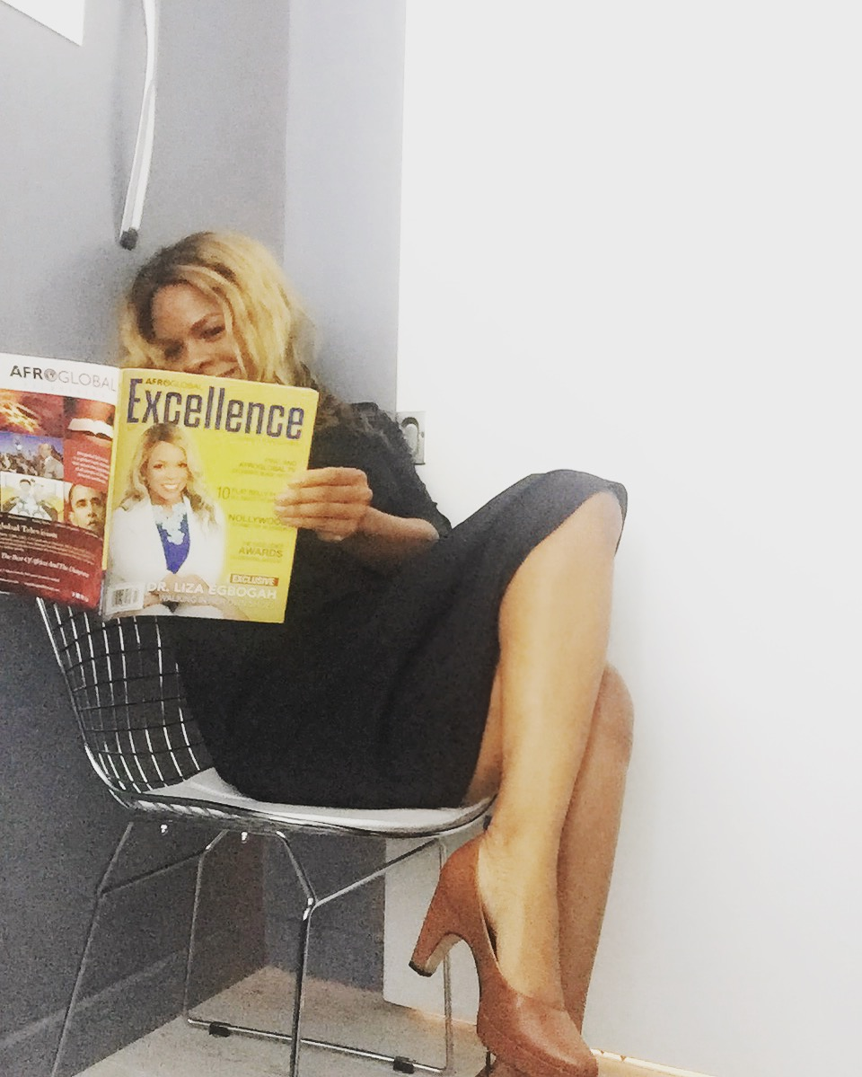 dr-Liza-afroglobal-excellence-magazine