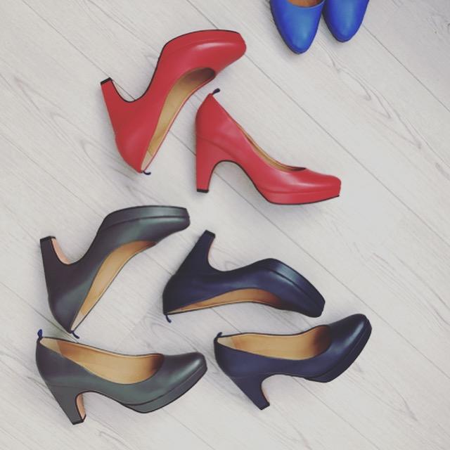 dr-liza-pump-new-colors
