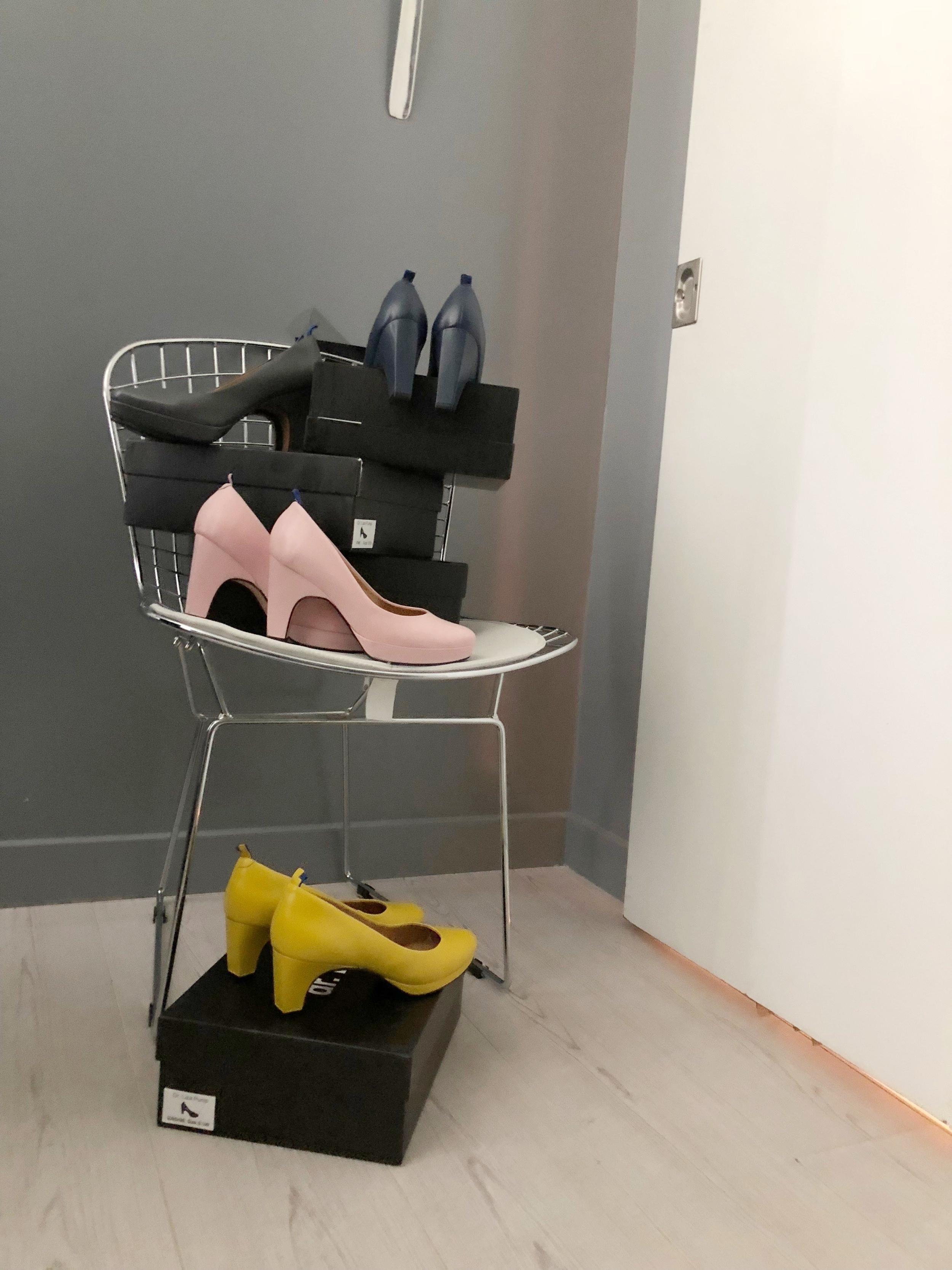 dr-Liza-shoes
