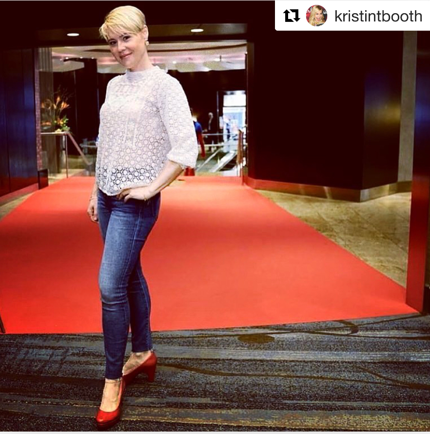 kristin-booth-dr-Liza-shoes