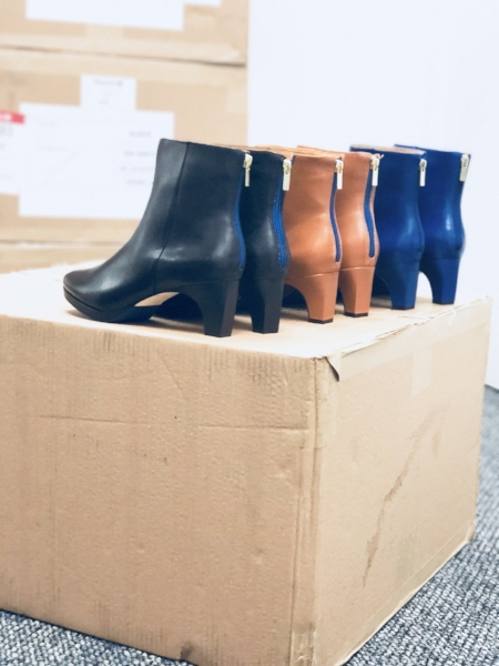 orthopadic-footwear