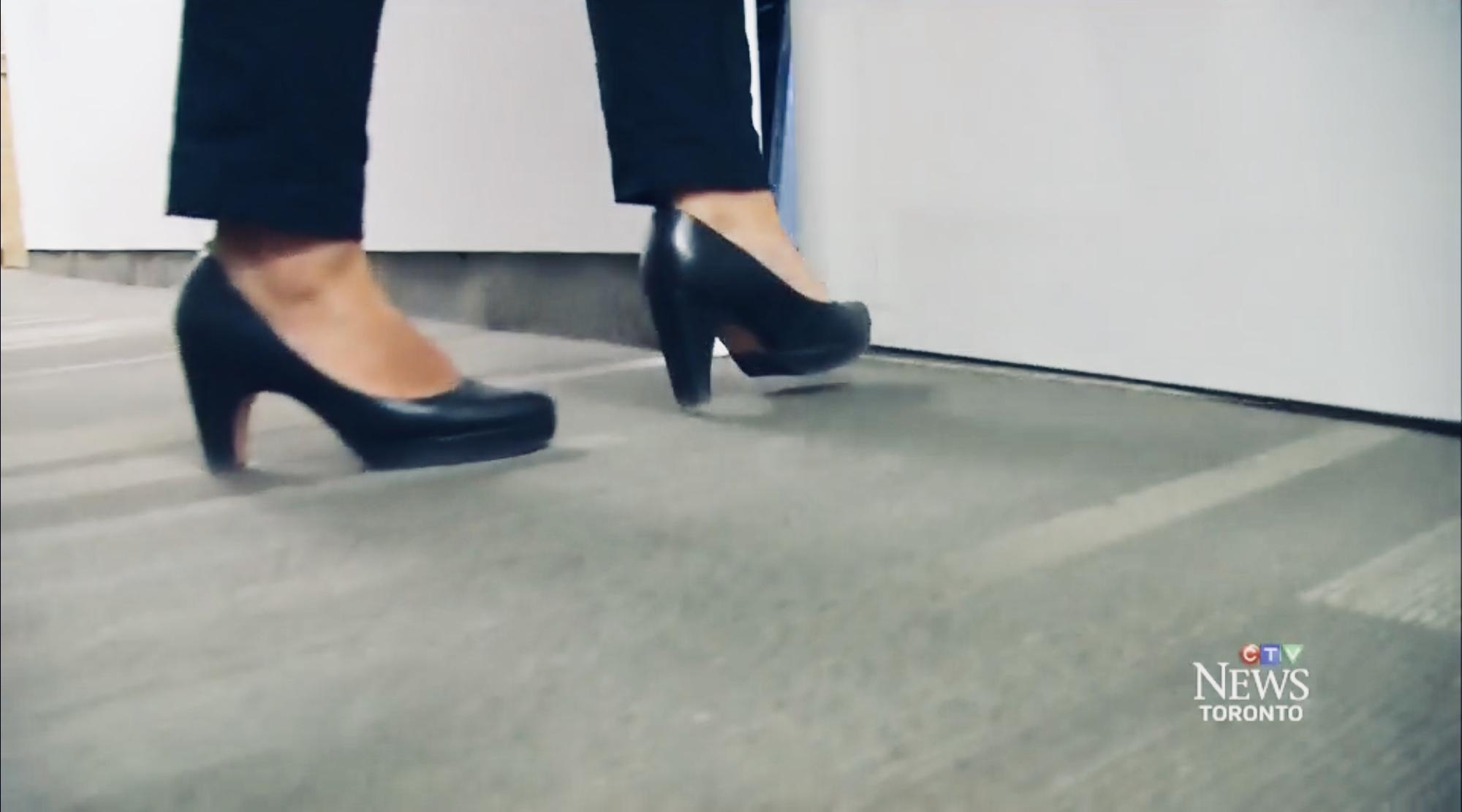 Dr-Liza-Shoes-CTV
