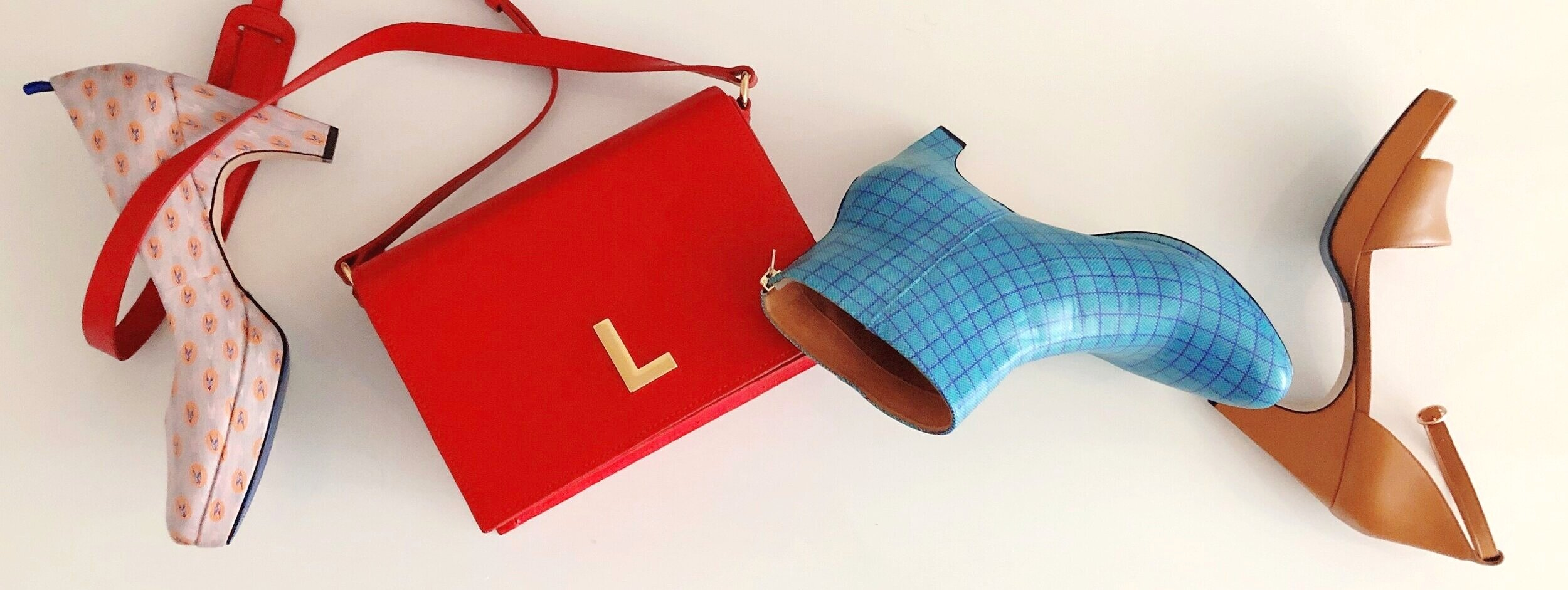 dr-Liza-shoes-and-bags