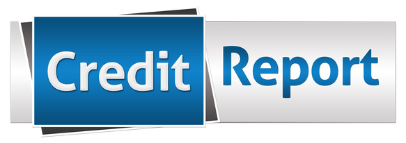 Credit Report paid stock photo.jpg