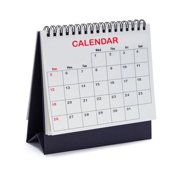Calendar-paid stock photo.jpg
