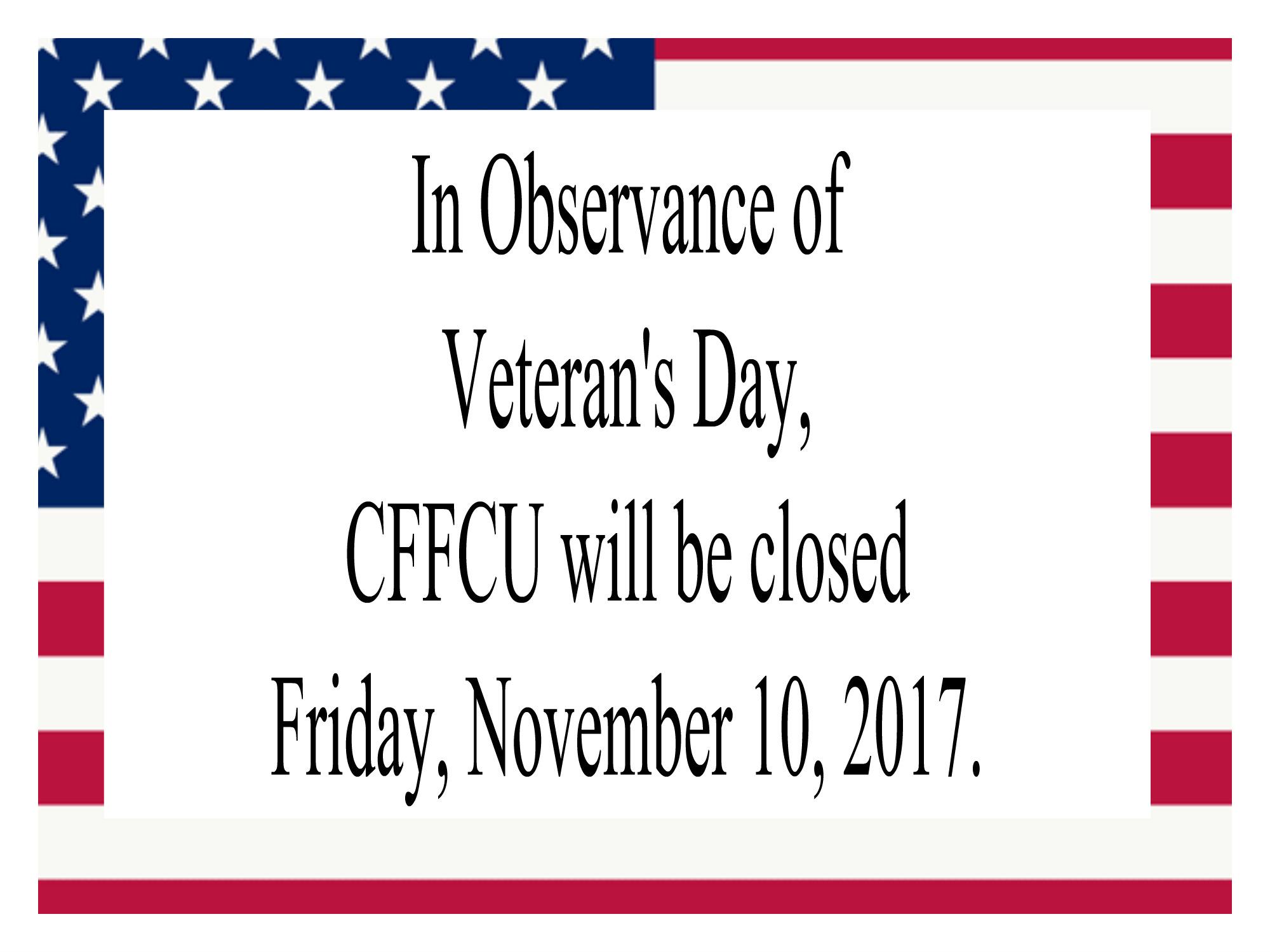 Veterans Day 2017.jpg