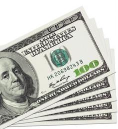 fanned cash.jpg