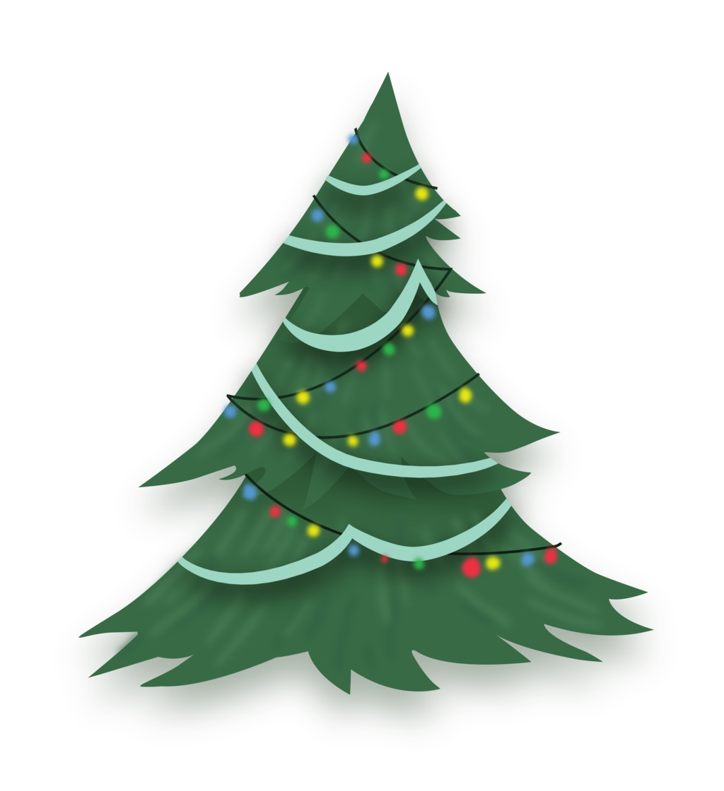pony_christmas_tree_credit_free_vector_by_poniesfromheaven-d5mjc97.png