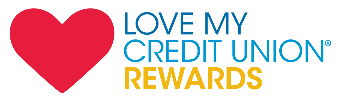 Summer lovin Lovemycreditunion graphic.png