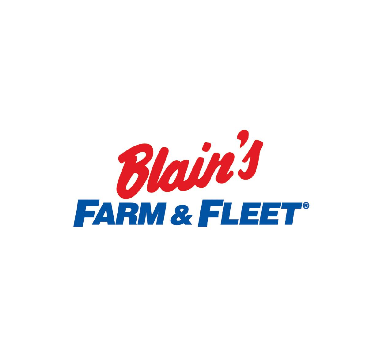 blains-01.jpg