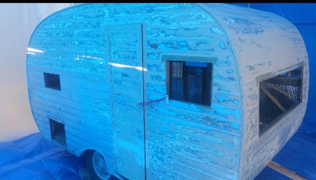 trailer painted.jpg