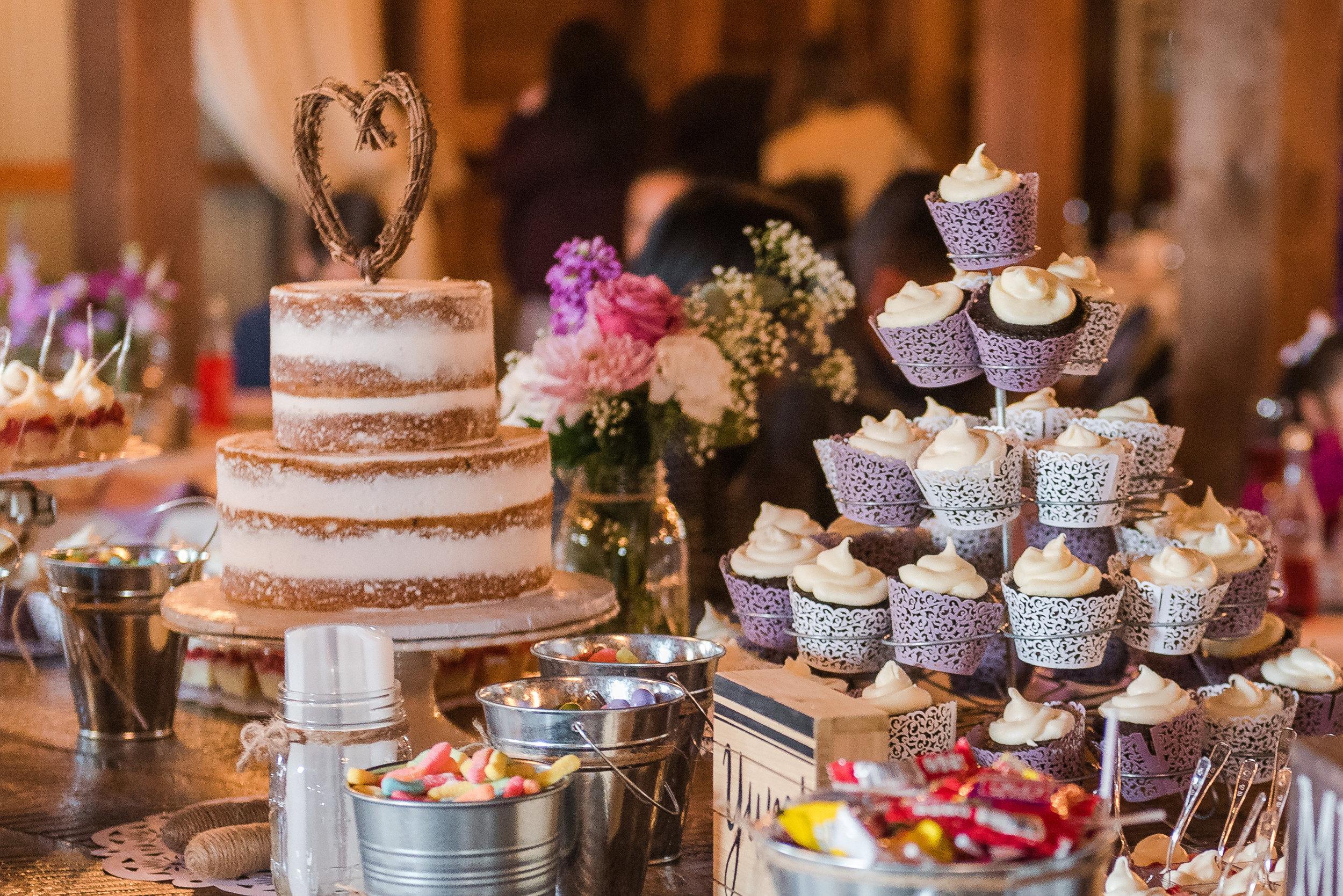 Ivan Jennifer s Wedding-Reception-0007.jpg