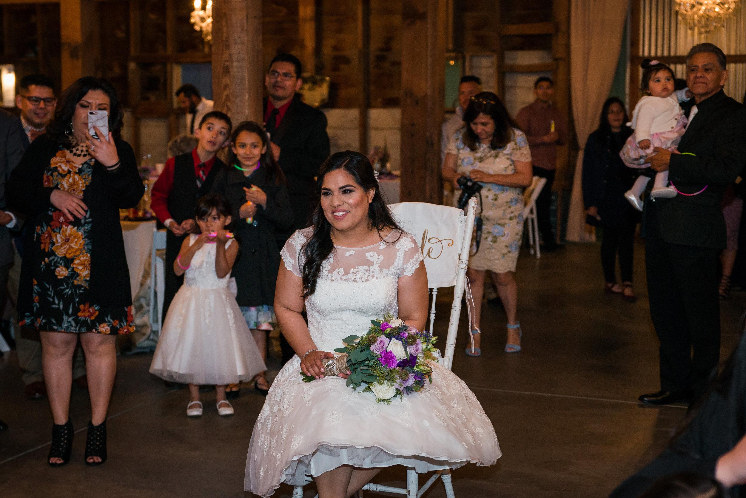 Ivan Jennifer s Wedding-Reception-0119.jpg
