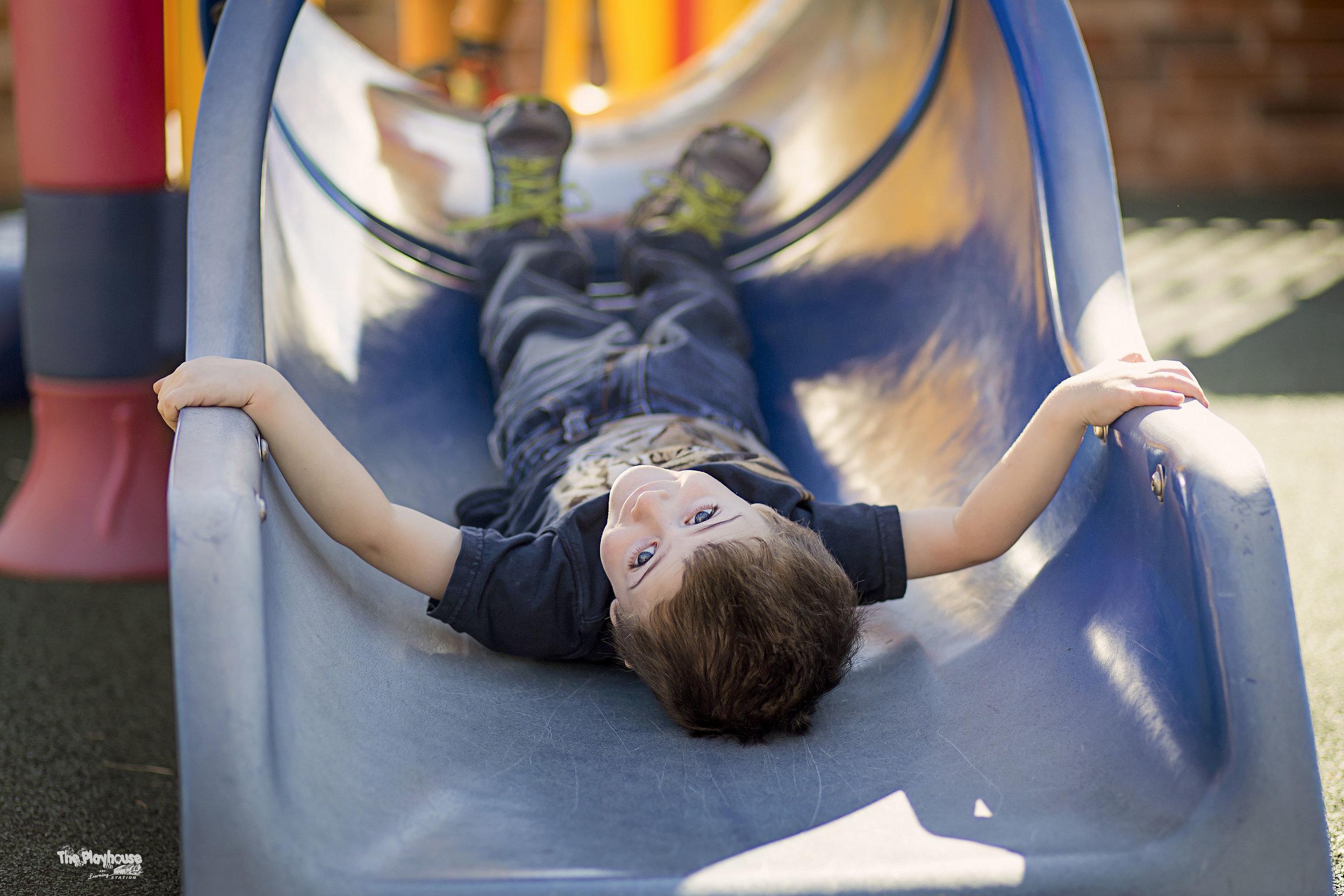 Sliding_Is_Exhausting.jpg