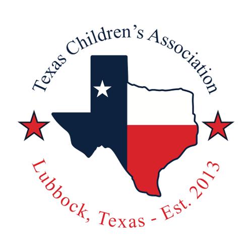 2434 25th St, Lubbock, Texas 79411    806-776-0885
